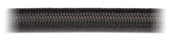 Earl's Performance -8 Ultra Pro-Lite Hose 3 Ft