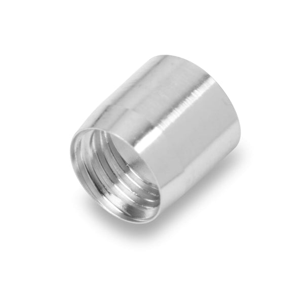 Earl's Performance -10 Replacement Olive Ultrapro Twist-On Fittings (629103ERL)