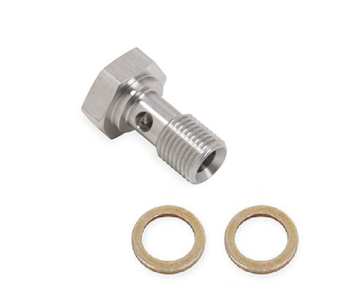 earls-banjo-bolt-12mm-x1.25-ss997591erl
