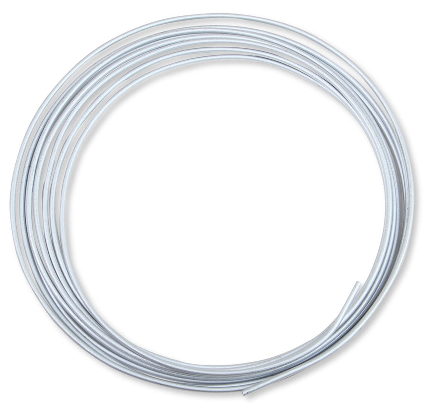 Zinc 3//8 X 25 Earls ZC6616KERL Coil and Fitting Kit
