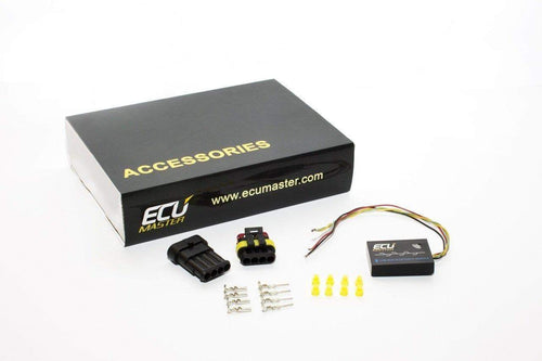 ECUMaster CAN Bluetooth Adapter For EMU (ECUBT2)
