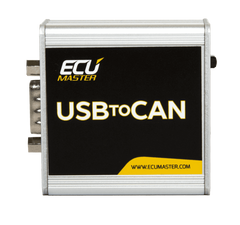ECUMaster USB To CAN Cable (ECUUSBCAN)