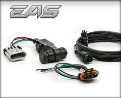 EAS Power Switch W/ Starter Kit by Edge Products (98609)