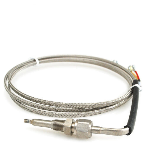 Exhaust Gas Temperature EGT Sensor Cable Kit for CS & CTS Evolution by Edge Products - Modern Automotive Performance