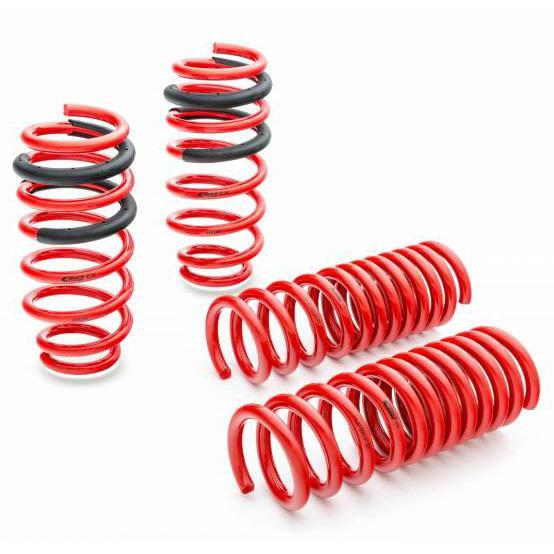 Eibach Sportline Lowering Springs | 14-18 BMW 228i Coupe RWD F22 / 15-18 228i Convertible RWD F23 (E20-20-030-01-22)