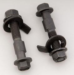 Eibach Alignment Kit (Eccentric Bolts / 1g DSM)