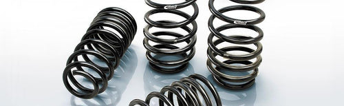 Eibach Pro-Kit Lowering Springs | 2009 Mazda 3 S (5545.140)