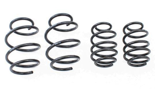 Eibach Pro-Kit Lowering Springs (Mazdaspeed 3 2010-2012) 5553.140 - Modern Automotive Performance