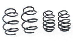 Eibach Pro-Kit Lowering Springs (Mazdaspeed 3 2010-2012) 5553.140