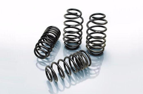Eibach Pro-Kit Performance Springs | 2015-2017 Volkswagen GTI (85117.140)