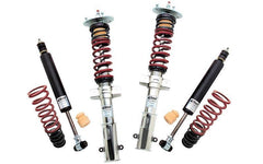 Eibach Multi-Pro-R1 Coilovers | 2010-2014 Volkswagen Golf GTI (8598.712)
