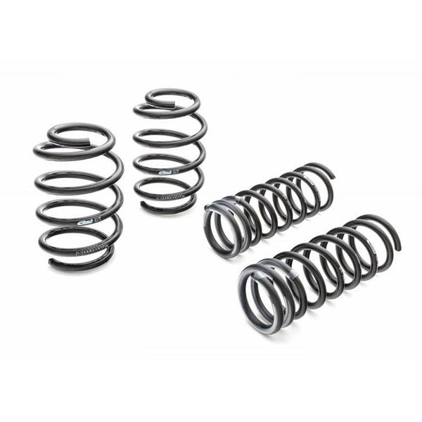 Eibach Pro-Kit Performance Springs | 2015-2020 Audi A3 2.0T FWD (E10-15-021-03-22)