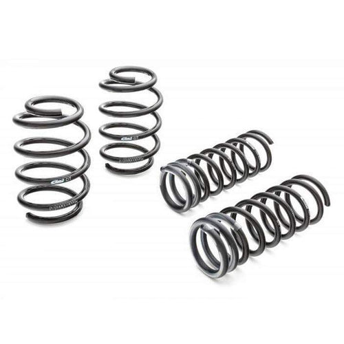 Eibach Pro-Kit Performance Springs | Multiple Audi Fitments (E10-15-021-13-22)