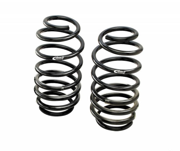 Eibach Pro-Kit Front Lowering Springs | Multiple Fitments (E10-20-018-04-20)