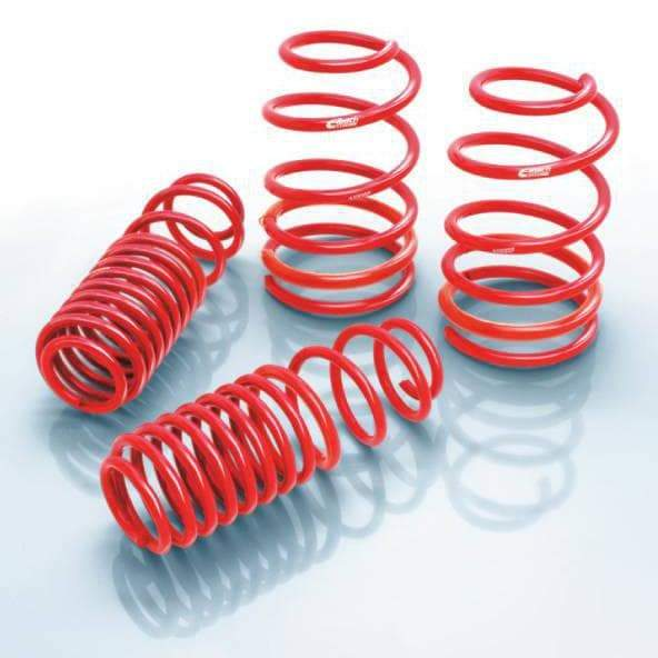Eibach Sportline Performance Springs | 2017-2020 Honda Civic Type-R (E20-40-036-03-22)