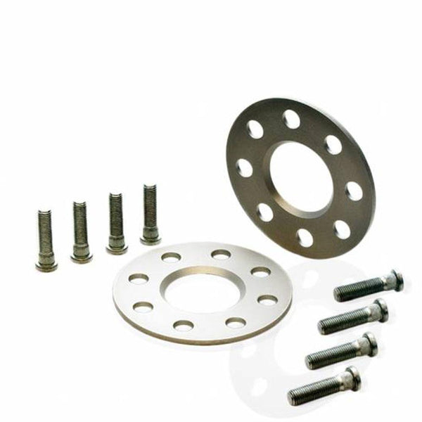 Eibach 5mm Pro-Spacer Kit | 93-05 Subaru Impreza / 04-07 WRX (S90-5-05-028)