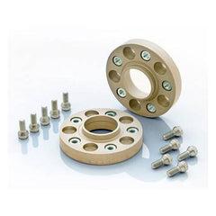 Eibach Pro-Spacer 30mm Wheel Spacers - 5x112 PCD / 57.1 Hub (S90-7-30-012)