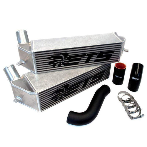 "ETS 5"" Intercooler Upgrade Kit 