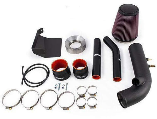 Evo X Cold Air Intake Kit By ETS