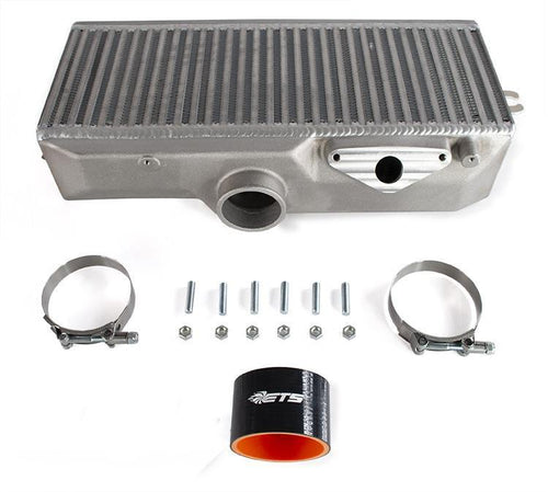 ETS Top Mount Intercooler | 2004-2007 Subaru STI (ETS-SUB04-TMIC)