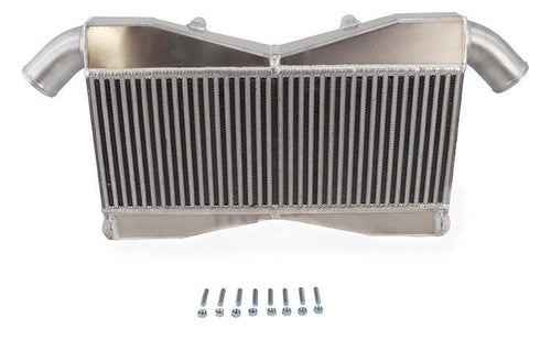 ETS Street Intercooler Upgrade | 2009-2015 Nissan GT-R (R35-GTR_Street_Intercooler)