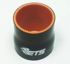 ETS Straight Silicone Reducer Coupler 3.0