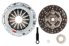 Exedy Racing Stage 1 Organic Clutch Kit | 2003-2007 Infiniti G35 (06804)