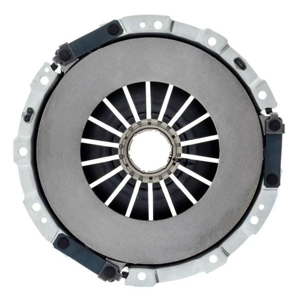 Exedy Replacement Clutch Cover - Stage 1 / Stage 2 | Multiple Fitments (FC12THD)