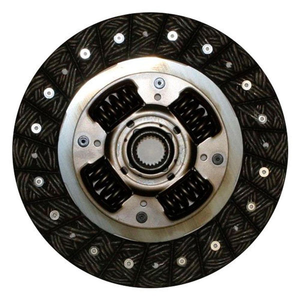 Exedy Replacement Clutch Disc - Stage 1 Organic Disc | Multiple Fitments (ND501D)