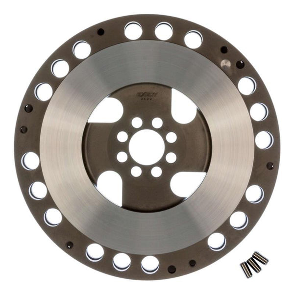 Exedy Lightweight Flywheel | 1986-1989 Toyota MR2 / 1989-1992 Toyota Corolla (TF01)