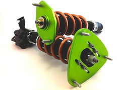 Feal 441 Coilovers | 2012+ Scion FRS/Subaru BRZ (441SU-06)