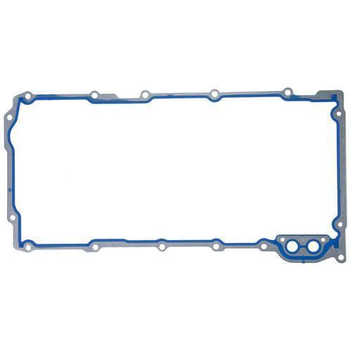 Fel-Pro Oil Pan Gasket | Multiple Fitments (OS30693R)