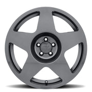 "Fifteen52 Tarmac 5x100 18"" Silverstone Grey Wheels"