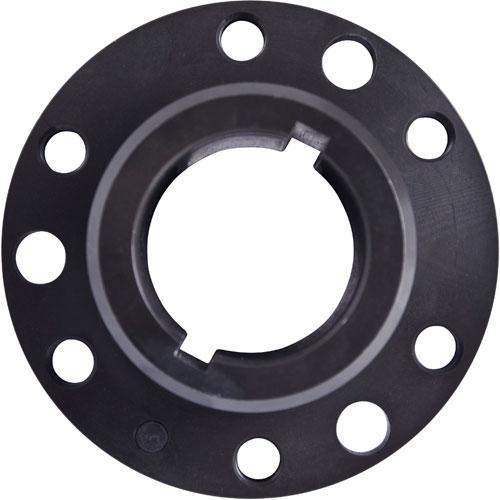 Fluidampr Harmonic Damper Replacement Hub for 800151 | 1966-1972 Chevy 396-427 Big Block Engines Engines(100011)
