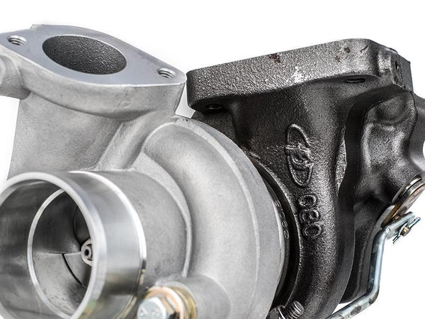 Forced Performance 68HTA JB Turbo | 1990-1999 1G/2G DSM