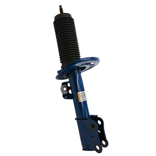 Ford Performance Track Suspension Front Strut | 2015-2019 Ford Mustang EcoBoost/GT Fastback (M-18001-AG)