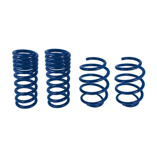 "Ford Performance 1"" Track Lowering Springs 