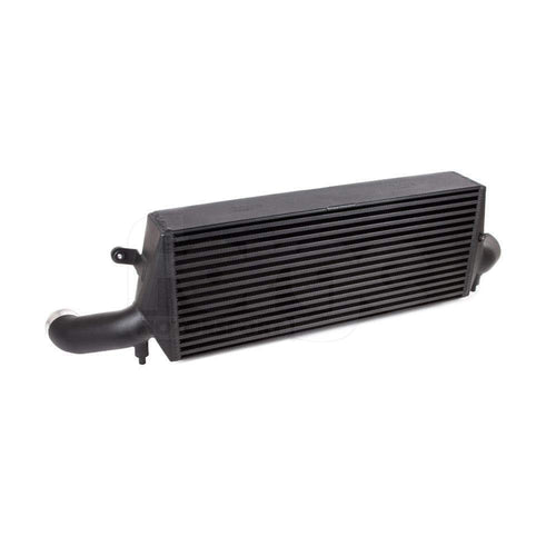 Forge Motorsport Intercooler | 2015-2019 Audi RS3 8V (FMINT4)