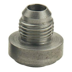 Fragola -10AN Male Steel Weld Bung (597110)