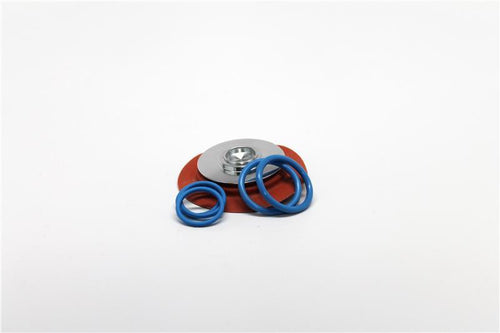 Fuelab Diaphragm/O-Ring Kit for 515 and 525 Series Regulators | (14602)