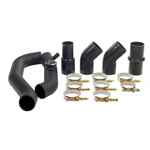 Full Race Charge Piping Kit | 1991-1999 Nissan S13/S14 SR20DET (FR-CP-S13/S14)