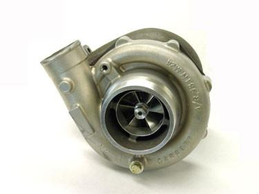 Garrett GT4088R Turbocharger : 400-700 HP | (GT4088R) - Modern Automotive Performance