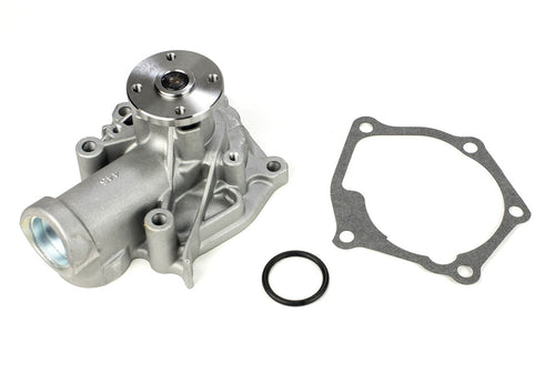Gates 03-05 Lancer Evolution/MR/RS 2.0L Water Pump - Modern Automotive Performance  - 1
