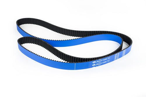 Gates Racing Performance Timing Belt - Subaru 02-08+ WRX/STi 05-08 Legacy GT (T3RB28) - Modern Automotive Performance  - 1