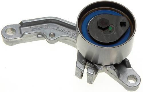 Gates PowerGrip Tensioner | 2003-2005 Dodge Neon SRT-4 (T43131)