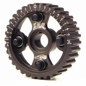 Golden Eagle Adjustable Cam Gears (Honda B16/B18 DOHC and Prelude non-VTEC) - Modern Automotive Performance