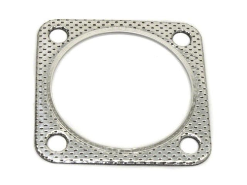 GReddy Turbo Outlet Gasket | T78/T88 Turbochargers (11900151)