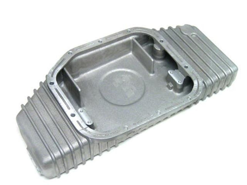 GReddy Oil Pan - SR20DET Engine | 1994-2002 Nissan Silvia S14/S15 (13525901)
