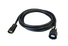 GReddy Sirius Temperature Sensor Harness Extension - 1 Meter (16401411)