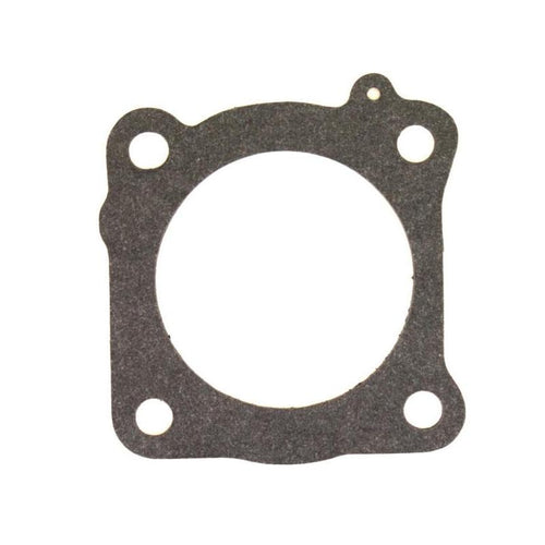GrimmSpeed Throttle Body Gasket | 2003-2006 Mitsubishi Lancer Evolution 8/9 (020008) - Modern Automotive Performance
